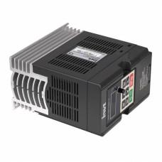 Частотний перетворювач INVT GD10-0R7G-4-B