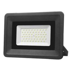 Прожектор LED Vestum 50Вт 4300Лм 6500K IP65