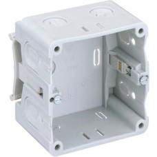 Розподільна коробка Spelsberg KD 1 70/47 K2 IP20