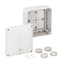 Розподільча коробка Spelsberg Abox-i 100-L IP65