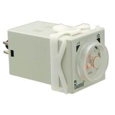 Реле часу EMAS RZ1A1B30M-1 з затримкою на вимикання
