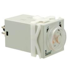 Реле часу EMAS RZ1A1B30S-1 з затримкою на вимикання