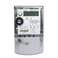 Електролічильник AD11A.1 PLC (prime), ADD