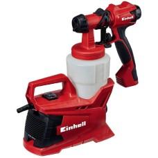 Електричний фарборозпилювач EINHELL 4260015 TC-SY 600 S