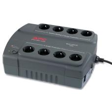 Джерело безперебійного живлення APC BE400-RS Back-UPS