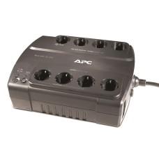Джерело безперебійного живлення APC BE700G-RS Back-UPS