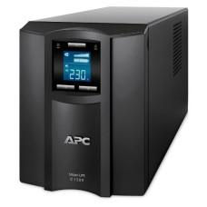 Джерело безперебійного живлення APC SMC1500I Smart-UPS