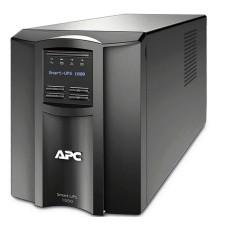 Джерело безперебійного живлення APC SMT1000I Smart-UPS