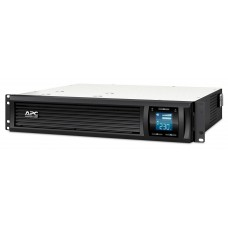 Джерело безперебійного живлення APC SMC2000I-2U Smart-UPS