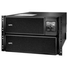 Джерело безперебійного живлення APC SRT10KRMXLI Smart-UPS