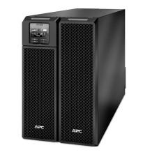 Джерело безперебійного живлення APC SRT10KXLI Smart-UPS