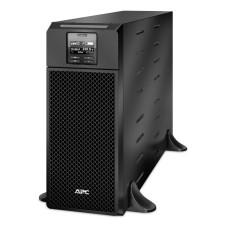 Джерело безперебійного живлення APC SRT6KXLI Smart-UPS