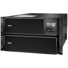Джерело безперебійного живлення APC SRT8KRMXLI Smart-UPS