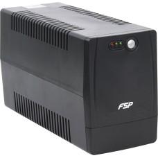 Джерело безперебійного живлення FSP DP 1000IEC