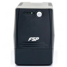 Джерело безперебійного живлення FSP DP 850IEC