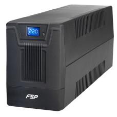 Джерело безперебійного живлення FSP DPV 1500