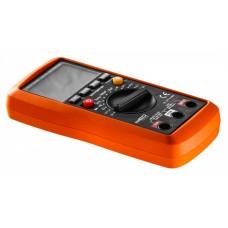 Цифровий мультиметр Neo Tools 94-001