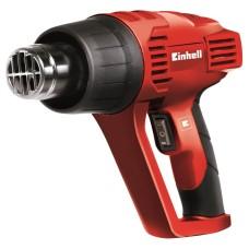 Промисловий фен EINHELL TC-HA 2000/1