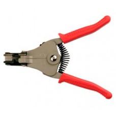 Кліщі автоматичні для зачистки проводів 0,25-6мм EGI
