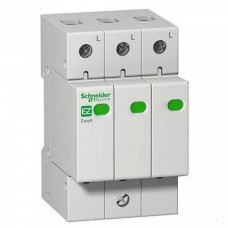 ПЗІП Schneider Electric EZ9L33345