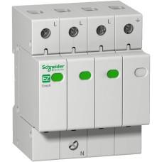 ПЗВ Schneider Electric EZ9L33720