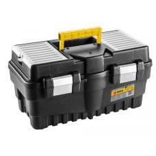 Ящик для інструменту TOPEX 79R132 19