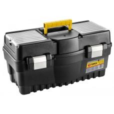 Ящик для інструменту TOPEX 79R133 22