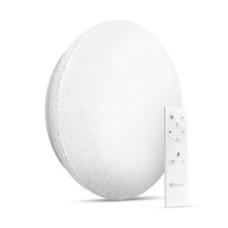 Світильник світлодіодний Feron AL5400 36Вт 2700K-6400K