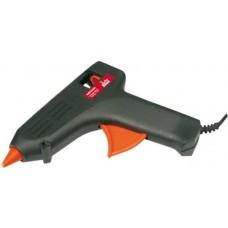 Електричний клейовий пістолет Top Tools 42E500 11мм 40Вт