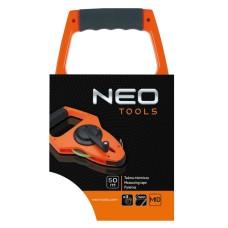 Рулетка Neo Tools 68-150 50м