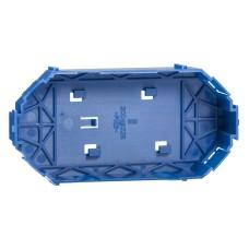 Супорт для підлогового люка Schneider Electric ISM50800 OPTILINE ISM50809