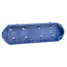 Супорт для підлогового люка Schneider Electric ISM50801 OPTILINE ISM50810