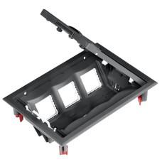 Підлоговий люк Schneider Electric ETK44112 ULTRA