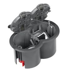 Підлоговий люк Schneider Electric ETK44104 ULTRA