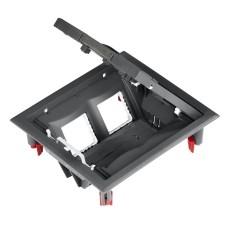 Підлоговий люк Schneider Electric ETK44108 ULTRA