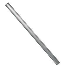 Фідер для настільного розеткового блоку Schneider Electric ISM20800 Ø52х3200мм (анодований алюміній)