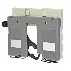 Праве фронтальне механічне блокування ETI 004672335 MLR 800&1000