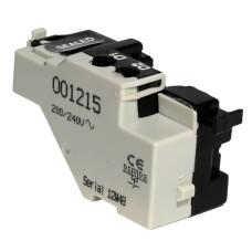 Розчеплювач мінімальної напруги ETI 004672305 NA2 TD 800-1000AF AC230-240V для автомата