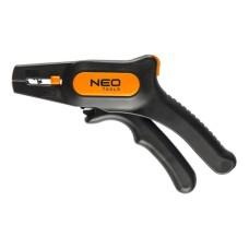автоматичний знімач ізоляції Neo Tools 01-519