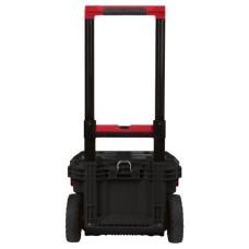 Ящик на колесах MILWAUKEE 4932464078 Packout 560х410х480