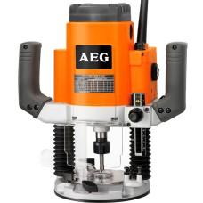 Фрезерна машина AEG 4935403665 2050Вт