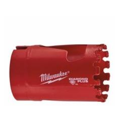 Біметалева коронка MILWAUKEE 49565620 Diamond Plus 5/8''х18 32мм
