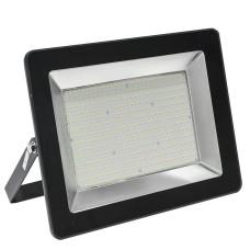 Світлодіодний прожектор IEK СДО 06-200 IP65 6500K