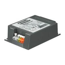 Балласт PHILIPS 90000722 HID-PV E 35 /S CDM 220-240V