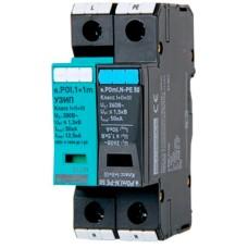 Моноблочний пристрій захисту від імпульсних перенапруг E.next 81.031 e.POI.1 1m 280V/12 5kA
