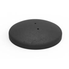 Бетонна основа для блискавкозахисту DKC NL0345 20кг М16
