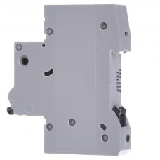 Автоматичний вимикач Siemens 5SL6125-6 230В/400В 1Р В 25А