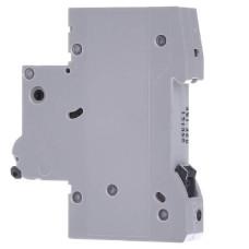 Автоматичний вимикач Siemens 5SL6132-6 230В/400В 1Р В 32А