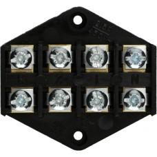 Клемна колодка Simet ZPT 4х16,0