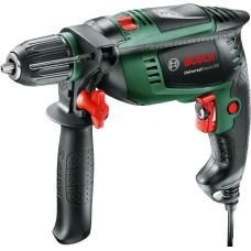 Ударна дриль Bosch UniversalImpact 800